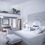 Abaton Island Resort and Spa- Crete