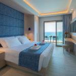 Amanda Colossos Resort