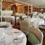 Oceania Cruises  - Jacque's Restaurant