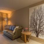 Eden Rock, Rhodes - Room