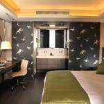 Park Hotel Athens – Suite