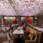 Park Hotel Athens – Gallo Nero Restaurant
