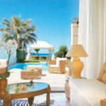 Creta Palace-Villa