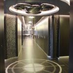 Fior Di Levante- Corridor