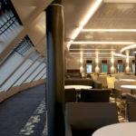 Fior Di Levante- FWD Deck