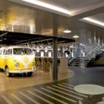 Fior Di Levante- Lounge Area