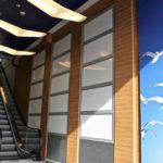 Fior Di Levante- Staircases
