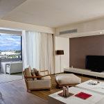 Avra Imperial Resort, Crete